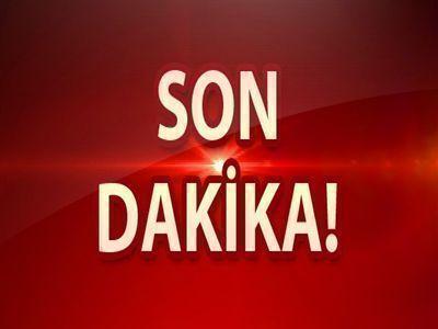 Lavivabet Sorunsuz Giriş Adresi!