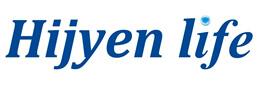 hijyenlife-logo