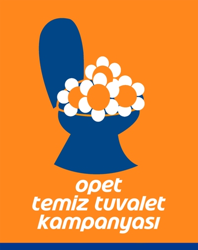 temiz_tuvalet_logo