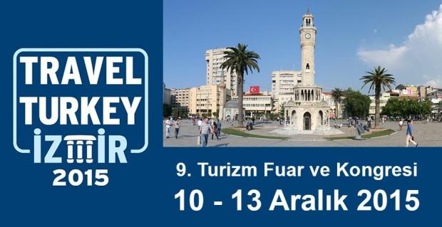 travel-turkey-izmir