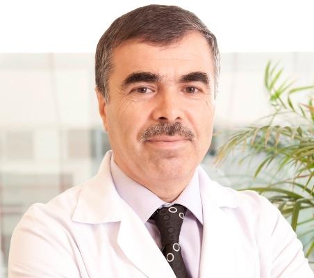 Prof._Dr._Kenan_Keskin