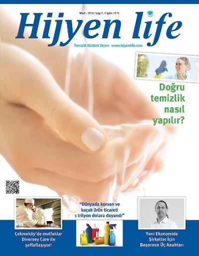 hijyen1 - Kopya