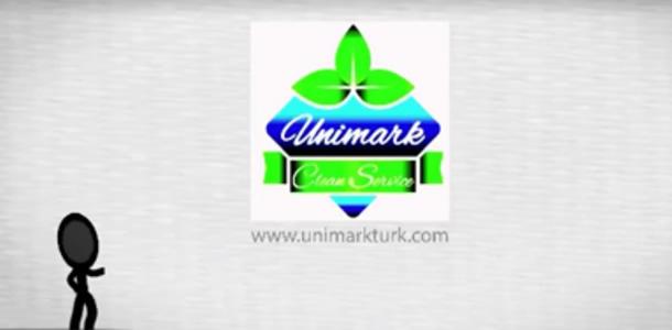 UniMark Clean Service Ayrıcalıklı hizmetleri