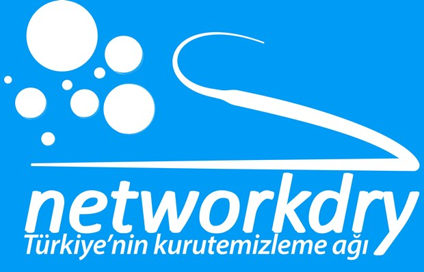 networkdry