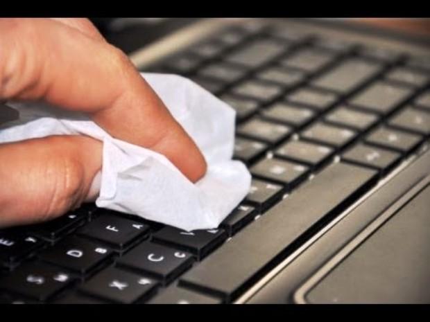 klavye-pis