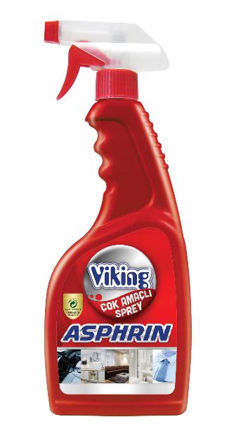 ambalaj-viking-asphrin-cok-amacli-sprey
