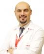 Uz. Dr. Yavuz Öztürker